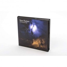 At The Edge of Light [Limited Edition Mediabook] [CD+DVD]
