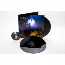 At The Edge of Light [2LP+CD]