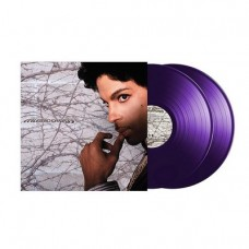 Musicology [Limited Edition Purple Vinyl] [2LP]