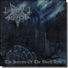 The Secrets of the Black Arts [2CD]