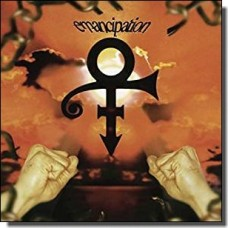 Emancipation [Digipak] [3CD]