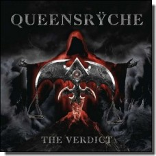 The Verdict [CD]