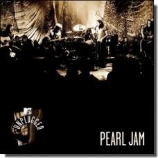 MTV Unplugged [LP]