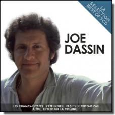 La Selection: The Best of Joe Dassin [3CD]