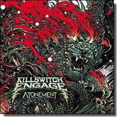 Atonement [CD]