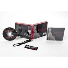 Bloodlust [Limited Box] [CD]