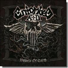 Bowels of Earth [LP+CD]