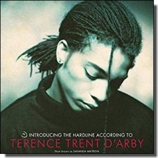 Introducing The Hardline According To Terence Trent D'arby [LP]