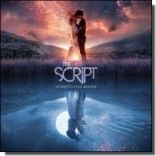 Sunsets & Full Moons [CD]