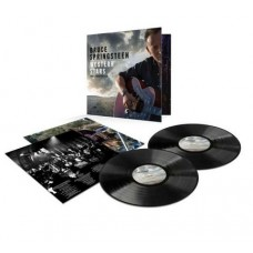 Western Stars - Songs From The Film (Live) [2LP]