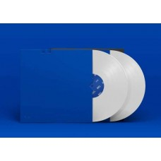 Sleep Well Beast [Limited White Vinyl] [2LP]