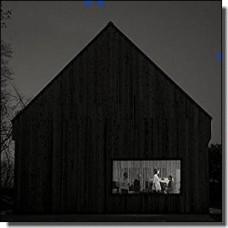 Sleep Well Beast [CD]