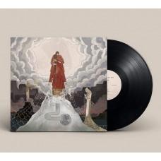 WOMB [LP]
