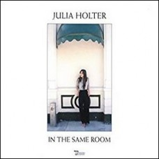 In The Same Room [CD]