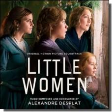 Little Women [CD]
