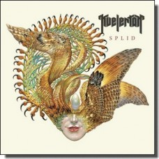 Splid [CD]