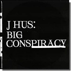 Big Conspiracy [2LP]