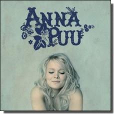 Anna Puu [LP]