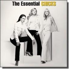 The Essential Chicks [2LP]