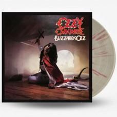 Blizzard of Ozz [Coloured Vinyl] [LP]