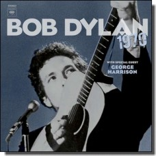 1970 [50th Anniversary Collection] [3CD]