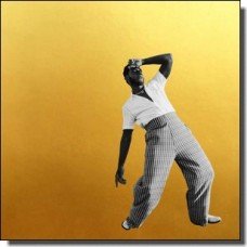 Gold-Diggers Sound [CD]