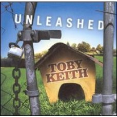 Unleashed [CD]
