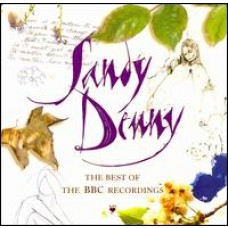 The Best of the BBC Recordings [CD]