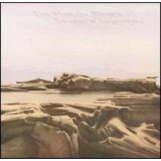 Seventh Sojourn [CD]