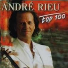 Top 100 [5CD]