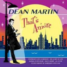 That's Amore [2CD]
