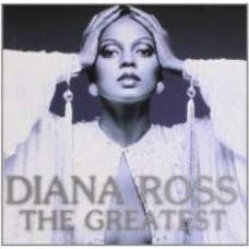 The Greatest [2CD]