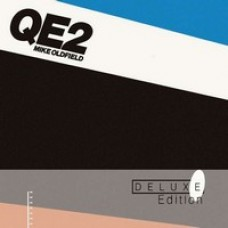 QE2 [Deluxe Edition] [2CD]