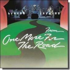 One More From the Road [2LP]