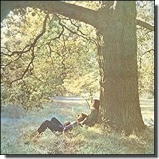 John Lennon / Plastic Ono Band [LP]