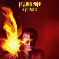Firedances [Limited Picture Disc Edition] [LP]
