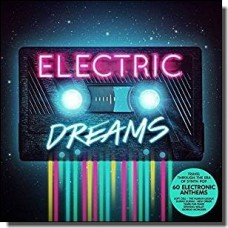 Electric Dreams [3CD]