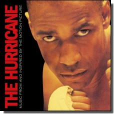 The Hurricane [2LP]