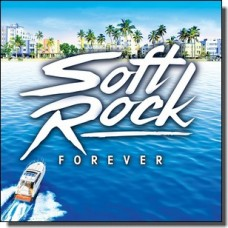 Soft Rock Forever [3CD]