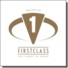 The Best of Firstclass: The Finest In House [3CD]