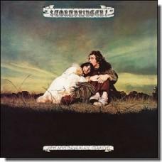 Stormbringer [LP]