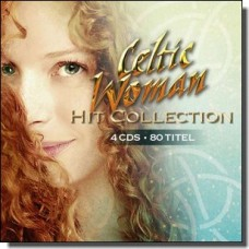 Hit Collection [4CD]