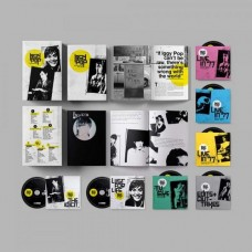 The Bowie Years [7CD]