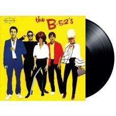 The B-52's [LP]