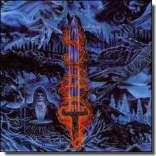 Blood On Ice [CD]
