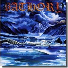 Nordland I [CD]