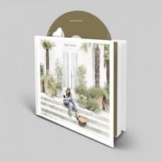 Carla Bruni [Limited Digipak] [CD]