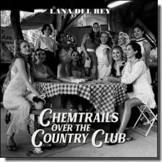 Chemtrails Over the Country Club [CD]