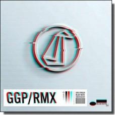 GGP/RMX [2LP]