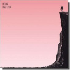 Outsider [CD]